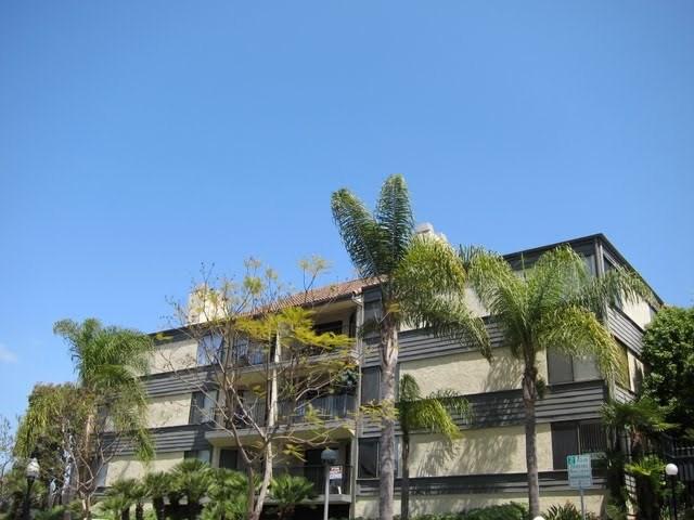 park-view-condos-cortez-hill-downtown-san-diego-92101-1