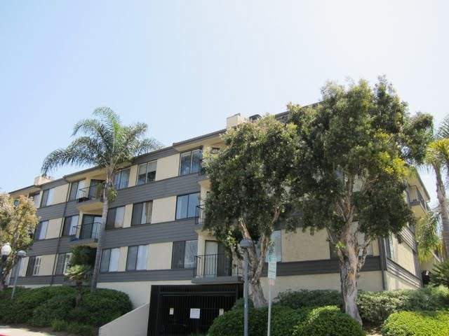 park-view-condos-cortez-hill-downtown-san-diego-92101-11