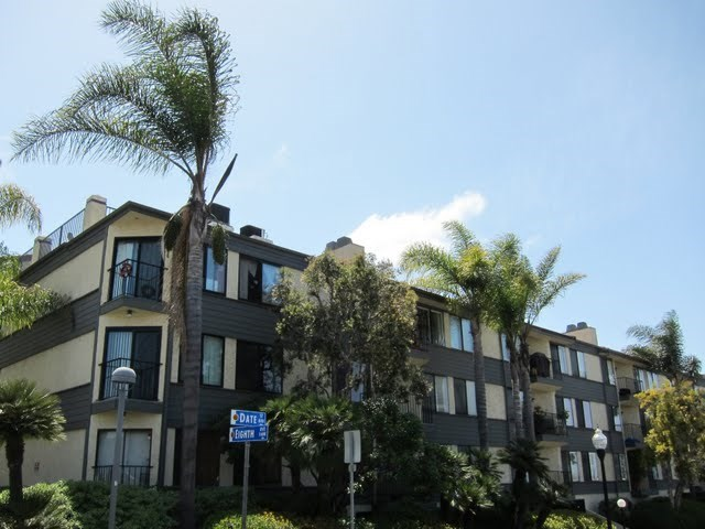 park-view-condos-cortez-hill-downtown-san-diego-92101-12