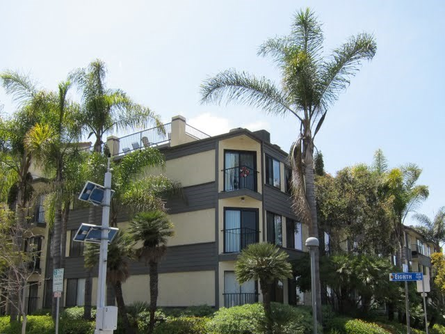 park-view-condos-cortez-hill-downtown-san-diego-92101-13