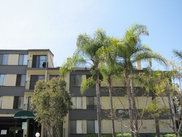 park-view-condos-cortez-hill-downtown-san-diego-92101-14