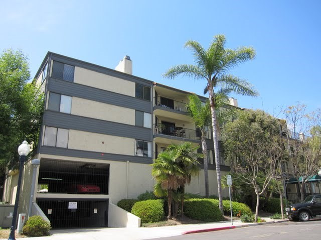 park-view-condos-cortez-hill-downtown-san-diego-92101-17