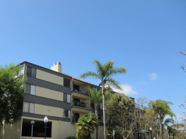 park-view-condos-cortez-hill-downtown-san-diego-92101-18
