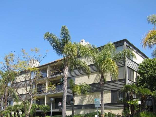 park-view-condos-cortez-hill-downtown-san-diego-92101-2