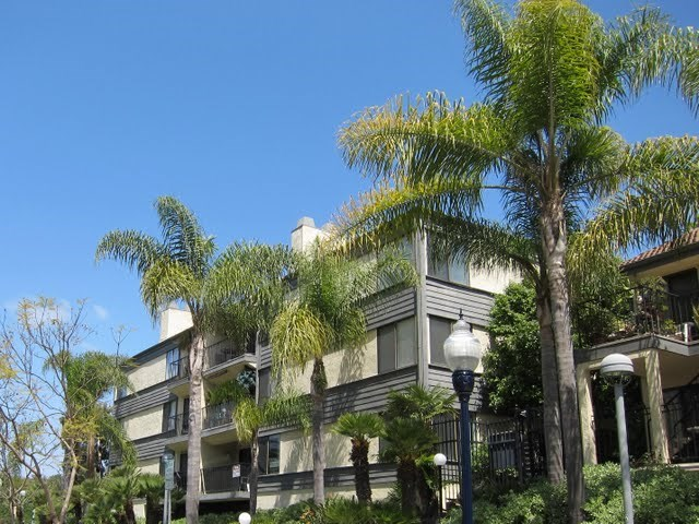 park-view-condos-cortez-hill-downtown-san-diego-92101-3
