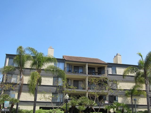 park-view-condos-cortez-hill-downtown-san-diego-92101-4