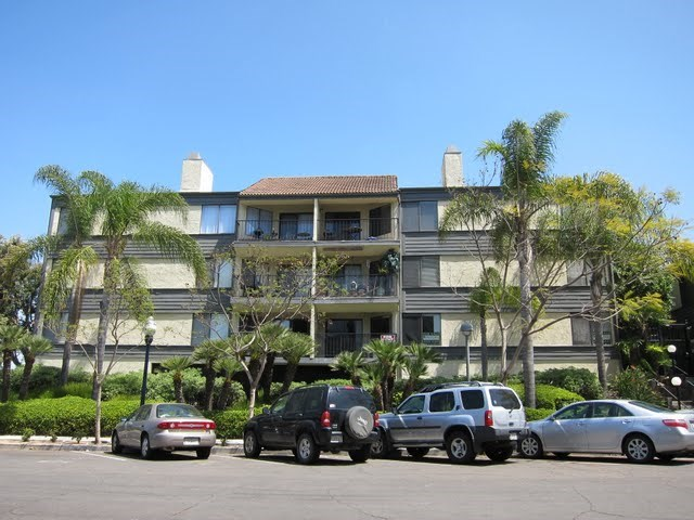 park-view-condos-cortez-hill-downtown-san-diego-92101-5