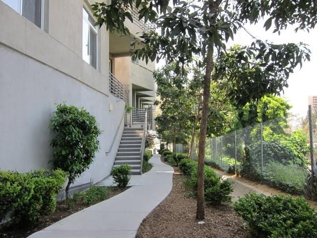 park-view-condos-cortez-hill-downtown-san-diego-92101-6