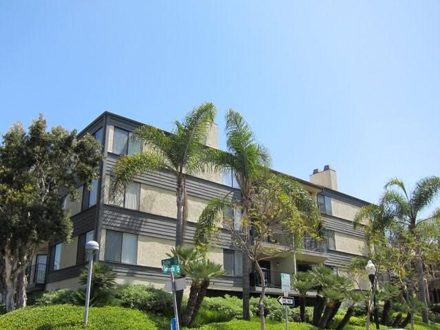 park-view-condos-cortez-hill-downtown-san-diego-92101-7