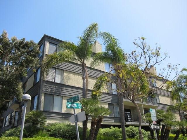 park-view-condos-cortez-hill-downtown-san-diego-92101-9