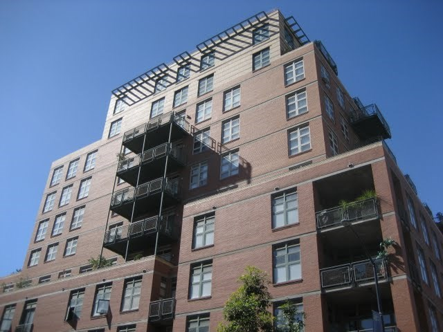 parkloft-condos-east-village-downtown-san-diego-92101-10