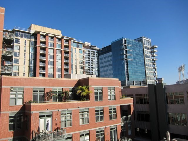 Parkloft San Diego Parkloft Condos And Lofts For Sale