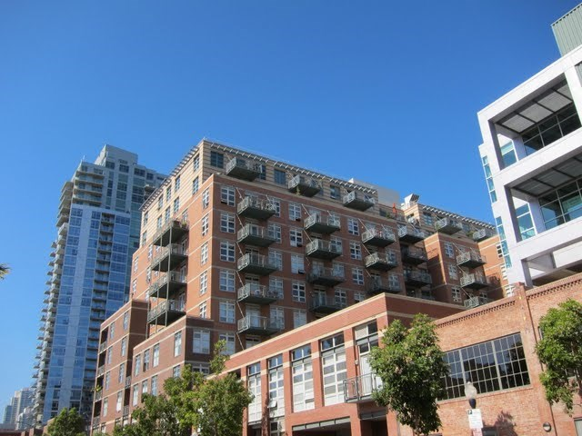 parkloft-condos-east-village-downtown-san-diego-92101-18