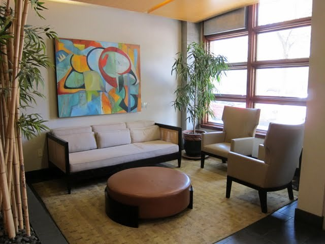 parkloft-condos-east-village-downtown-san-diego-92101-20