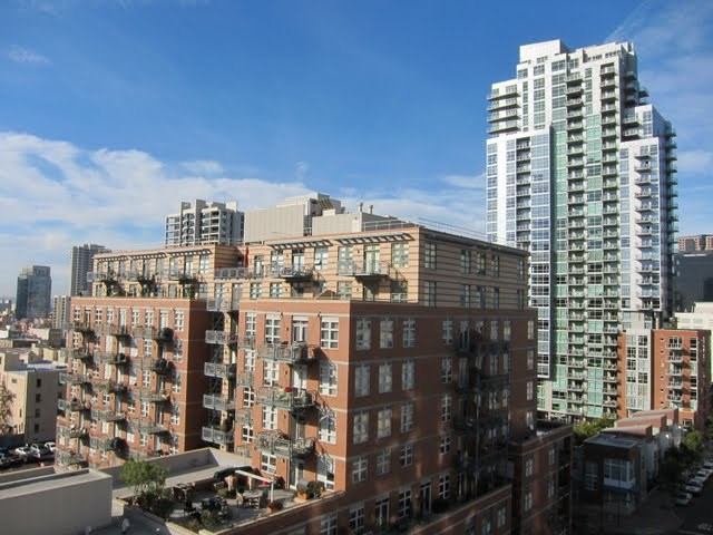 parkloft-condos-east-village-downtown-san-diego-92101-22