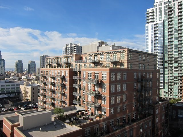 parkloft-condos-east-village-downtown-san-diego-92101-23