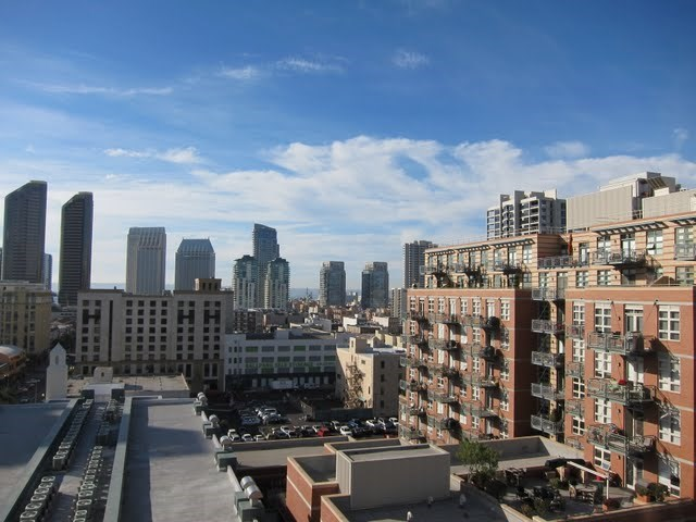 parkloft-condos-east-village-downtown-san-diego-92101-24