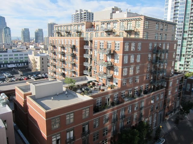 parkloft-condos-east-village-downtown-san-diego-92101-25