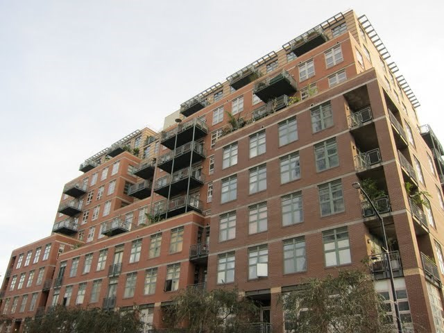 parkloft-condos-east-village-downtown-san-diego-92101-42