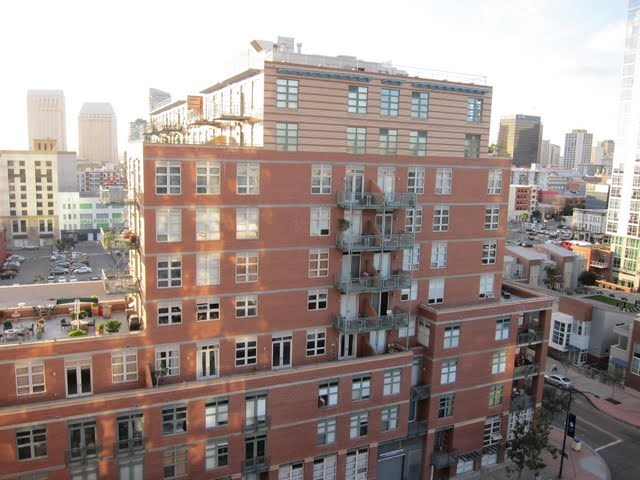 parkloft-condos-east-village-downtown-san-diego-92101-45