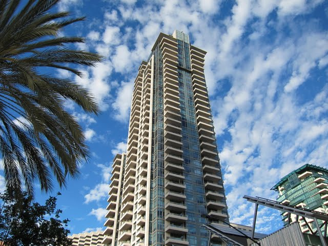 pinnacle-condos-downtown-san-diego-13