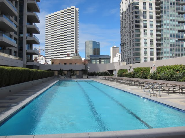 pinnacle-condos-downtown-san-diego-14