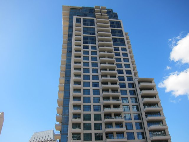 pinnacle-condos-downtown-san-diego-18