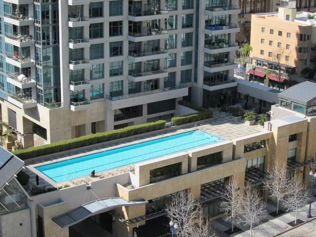 pinnacle-condos-downtown-san-diego-20