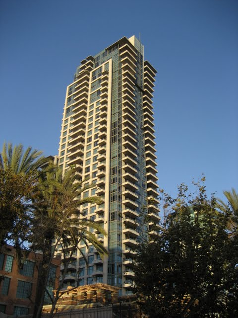 pinnacle-condos-downtown-san-diego-23