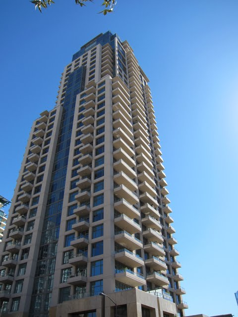pinnacle-condos-downtown-san-diego-32
