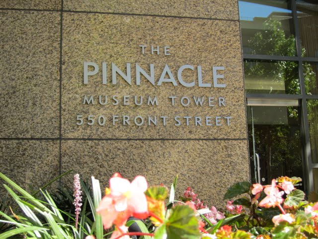 pinnacle-condos-downtown-san-diego-36