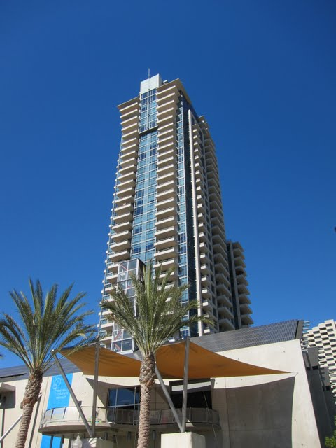 pinnacle-condos-downtown-san-diego-38