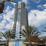 pinnacle condos marina district downtown san diego 92101