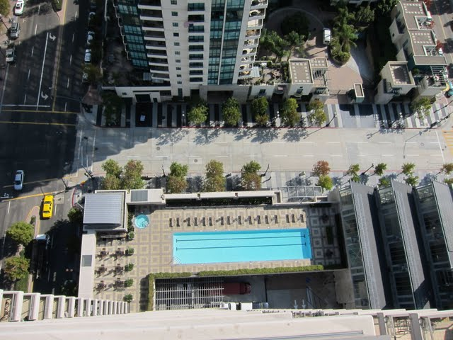 pinnacle-condos-downtown-san-diego-45