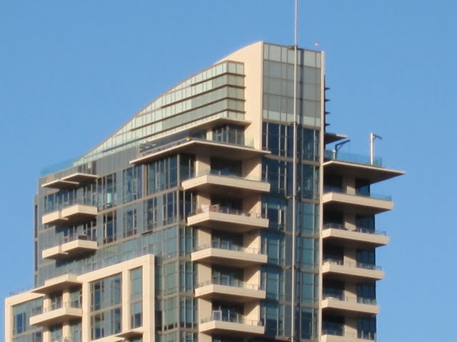 pinnacle-condos-downtown-san-diego-49