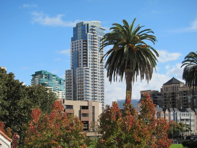 pinnacle-condos-downtown-san-diego-5