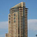 pinnacle condos marina district downtown san diego 92101