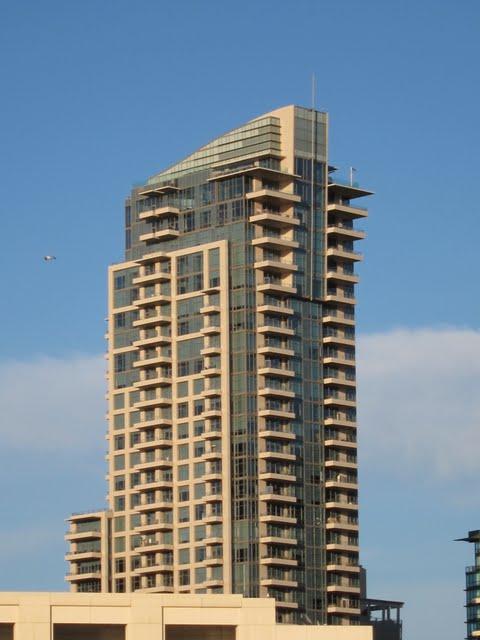 pinnacle-condos-downtown-san-diego-50