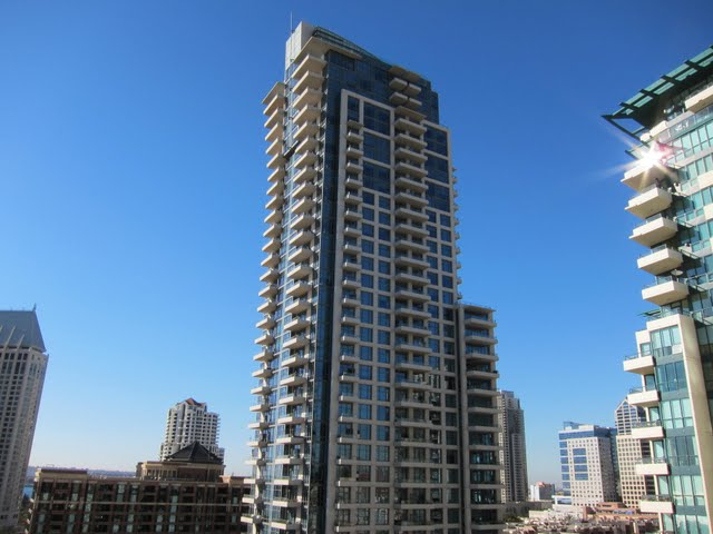 pinnacle-condos-downtown-san-diego-54