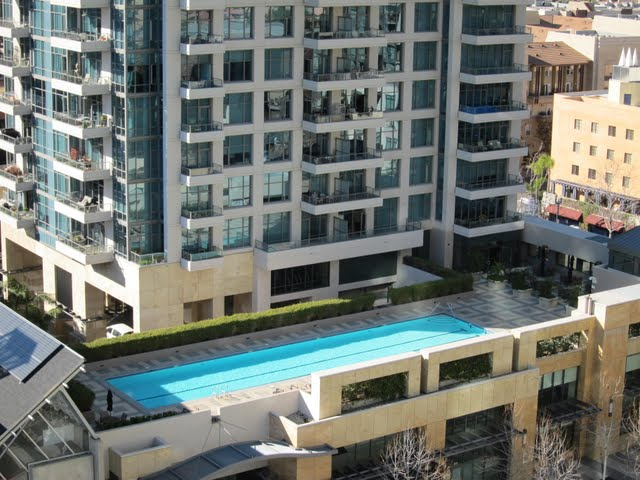 pinnacle-condos-downtown-san-diego-55