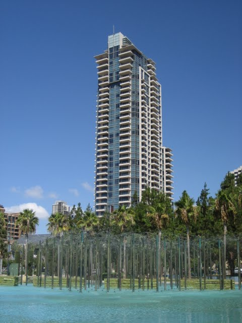 pinnacle-condos-downtown-san-diego-56