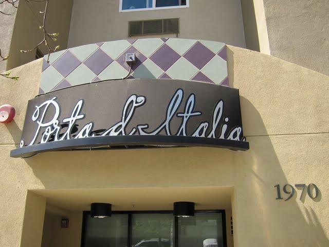 porta-d-italia-condos-downtown-san-diego-92101-15