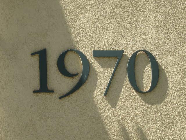 porta-d-italia-condos-downtown-san-diego-92101-16