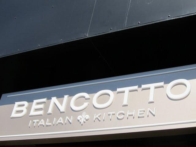 porta-d-italia-condos-downtown-san-diego-92101-22