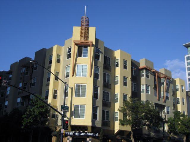 portico-condos-downtown-san-diego-92101-1