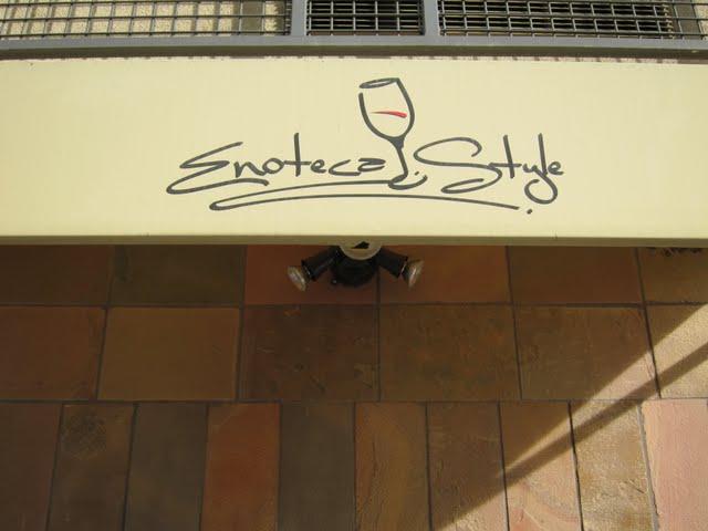 portico-condos-downtown-san-diego-92101-12