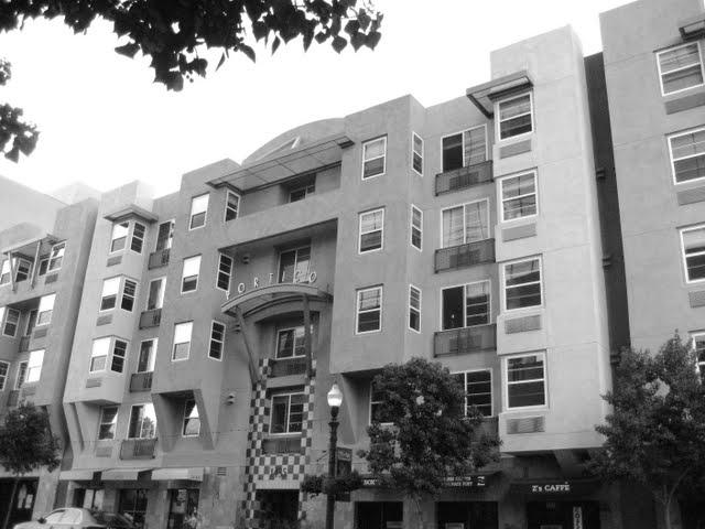 portico-condos-downtown-san-diego-92101-2