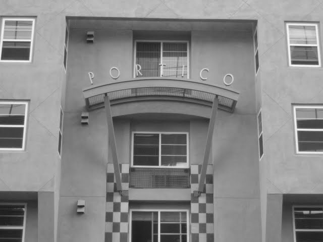 portico-condos-downtown-san-diego-92101-3