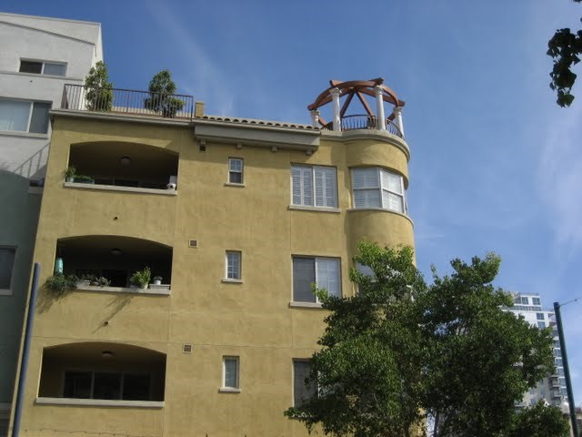 porto-siena-condos-downtown-san-diego-92101-1