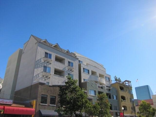 porto-siena-condos-downtown-san-diego-92101-12